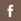 Facebook Bazarnik