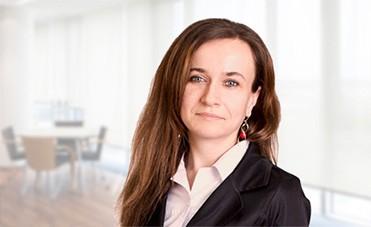 Beata Chmielowska