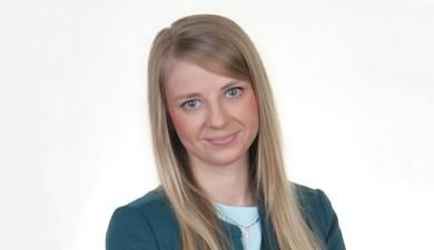Monika Godyń