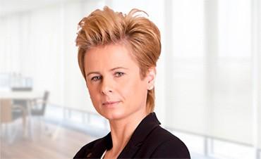 Małgorzata Góral
