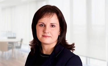 Monika Bury